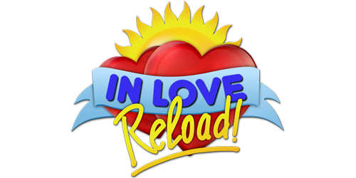 In Love: Reload